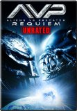 AVP: Aliens vs. Predator: Requiem (Unrated Edition) System.Collections.Generic.List`1[System.String] artwork