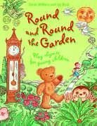 Round and Round the Garden N/A edition cover