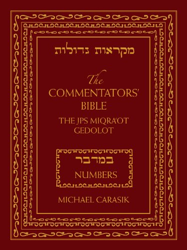 Numbers   2011 edition cover