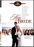 Kiss the Bride System.Collections.Generic.List`1[System.String] artwork