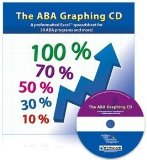ABA GRAPHING-CD                N/A 9780982378212 Front Cover