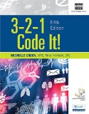 3-2-1 Code It!:   2015 9781285867212 Front Cover