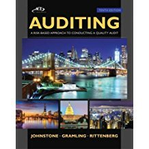 AUDITING-W/CD+CENGAGENOW ACCESS         N/A 9781305701212 Front Cover