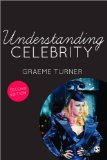 Understanding Celebrity  2nd 2013 edition cover