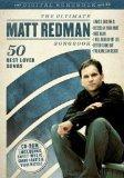 Ultimate Matt Redman Songbook 50 Best Loved Songs  0 edition cover