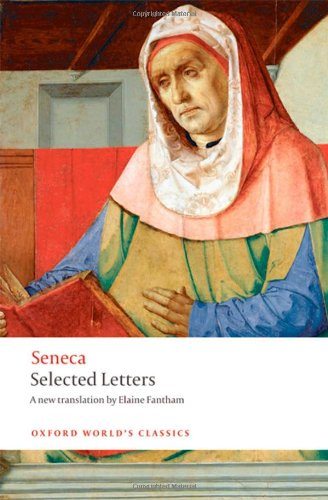 Selected Letters   2010 edition cover