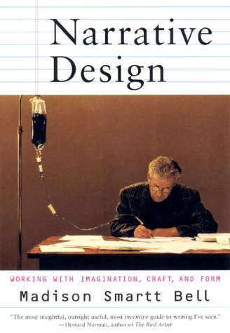 Narrative Design Working with Imagination, Craft, and Form N/A edition cover