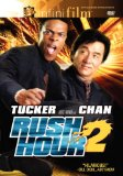 Rush Hour 2 (Special Edition) System.Collections.Generic.List`1[System.String] artwork