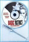 Basic Instinct (Collector's Edition - Unrated) System.Collections.Generic.List`1[System.String] artwork