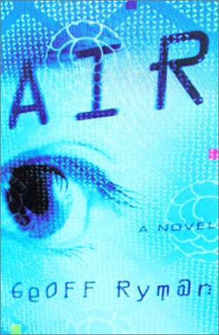 Air Or, Have Not Have  2002 (Revised) edition cover