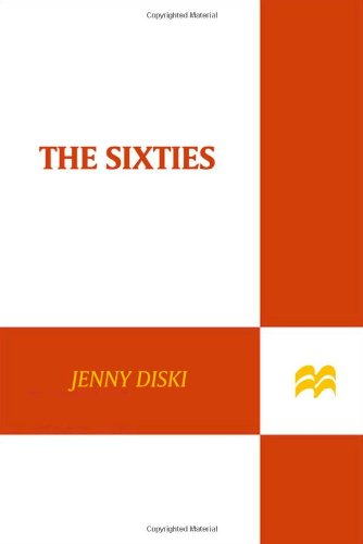 Sixties  N/A edition cover