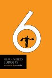 Film and Video Budgets  6th 2015 edition cover