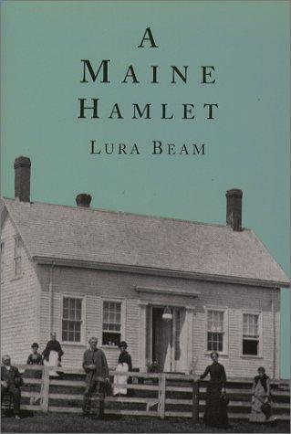 Maine Hamlet   2000 edition cover