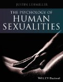 Psychology of Human Sexuality   2014 edition cover