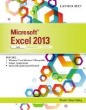 Microsoft� Excel� 2013, Brief   2014 edition cover