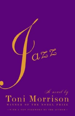Jazz   2004 edition cover