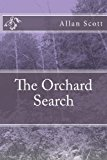 Orchard Search  N/A 9781492200215 Front Cover