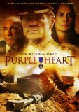 Purple Heart System.Collections.Generic.List`1[System.String] artwork