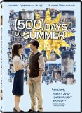 (500) Days of Summer System.Collections.Generic.List`1[System.String] artwork