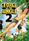George of the Jungle 2 System.Collections.Generic.List`1[System.String] artwork