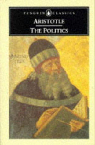 Politics   2000 (Revised) edition cover