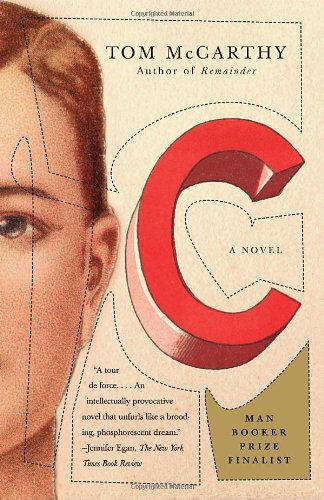 C  N/A edition cover