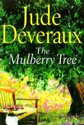 Mulberry Tree   2002 edition cover