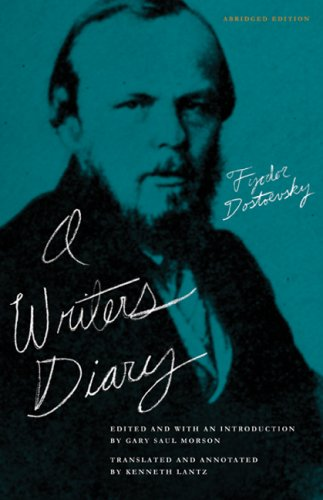 Writer's Diary   2009 edition cover