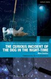 Curious Incident of the Dog in the Night-Time   2013 edition cover