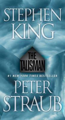 Talisman  N/A edition cover