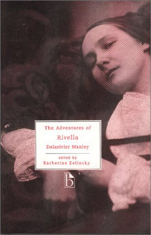 Adventures of Rivella   1999 edition cover