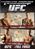 UFC (Ultimate Fighting Championship), Vol. 56 - Full Force System.Collections.Generic.List`1[System.String] artwork