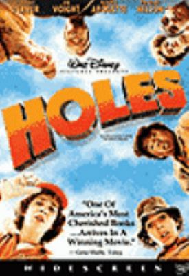 Holes (Full Screen Edition) System.Collections.Generic.List`1[System.String] artwork