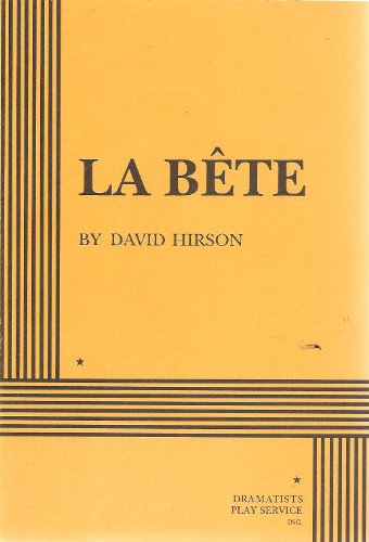 Bete  N/A edition cover