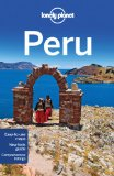 PERU 8 (INGL�S)  8th 2013 (Revised) edition cover