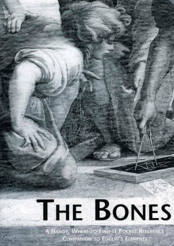 Bones  N/A edition cover