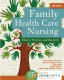 Family Health Care Nursing: Theory, Practice, and Research  2014 edition cover