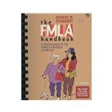 Fmla Handbook : A union Guide to the Family and medical leave Act 4th 9780945902218 Front Cover