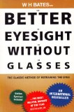 Better Eyesight Without Glasses N/A edition cover