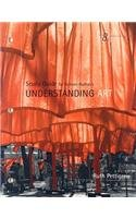 Understanding Art  8th 2007 (Guide (Pupil's)) 9780495091219 Front Cover