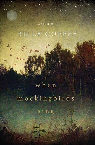 When Mockingbirds Sing   2013 9781401688219 Front Cover