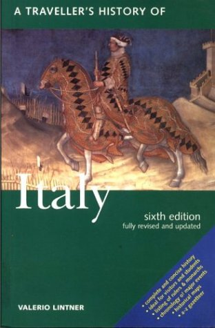 Italy  7th 2004 edition cover