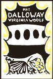 Mrs. Dalloway   2013 edition cover