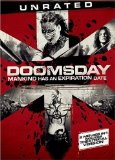 Doomsday (Unrated Widescreen Edition) System.Collections.Generic.List`1[System.String] artwork
