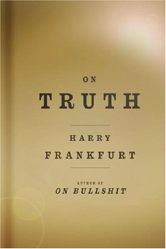 On Truth   2006 edition cover