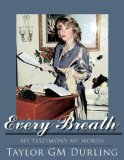 Every Breath  N/A edition cover