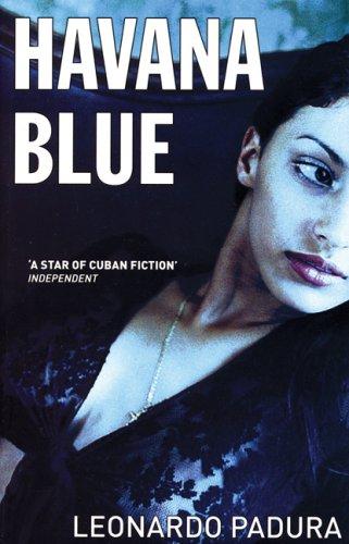 Pasado Perfecto   2007 edition cover