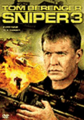 Sniper 3 System.Collections.Generic.List`1[System.String] artwork