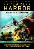 Pearl Harbor-Waking the Sleeping Giant System.Collections.Generic.List`1[System.String] artwork