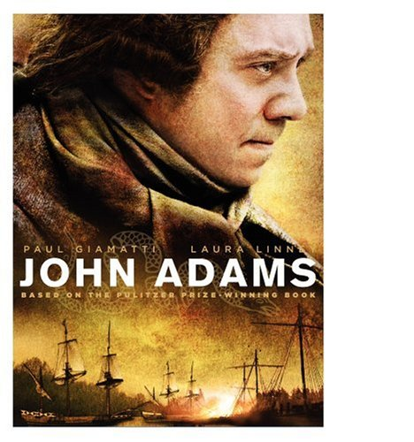 John Adams System.Collections.Generic.List`1[System.String] artwork